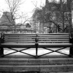 """La red europea Correlation publica un informe de evaluación del proyecto """"Street Support"""" para mejorar la intervención con personas sin hogar"""