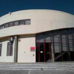 La Fundació Salut i Comunitat reforça la seva presència en l'àmbit de menors a la Comunitat Valenciana