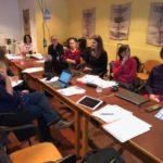 La Fundación Salud y Comunidad participará en la Escuela de Verano Europea sobre drogas ilegales