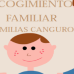 La Fundació Salut i Comunitat informa a Múrcia sobre el Programa d'Acolliment Familiar de menors de 6 anys