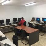 Catalana Occidente dona un año más equipos informáticos a la Fundación Salud y Comunidad