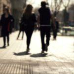 """El Ministerio de Empleo finaliza el """"Programa de Jóvenes"""" de apoyo a españoles que buscan un empleo en el extranjero"""