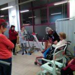 """FSC organiza en Madrid la jornada """"El cuidado de personas mayores y/o con discapacidad en el entorno familiar"""" tras la buena acogida en Barcelona"""