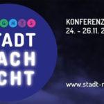 La Fundación Salud y Comunidad presenta en Berlín el Observatorio Noctambul@s