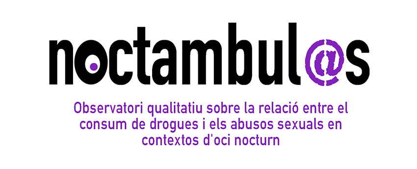 noctambuls-cat