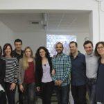 FSC inaugura nuevas instalaciones para sus servicios de Salud Mental en la provincia de Barcelona