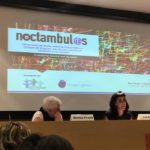 El Observatorio Noctámbul@s de FSC desmonta los mitos sobre consumo de drogas y abusos sexuales en contextos de ocio nocturno