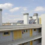 El Departament de Justícia de la Generalitat de Catalunya obre quatre noves residències penitenciàries per a presos en semillibertat